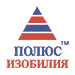 polyus.cn.ua